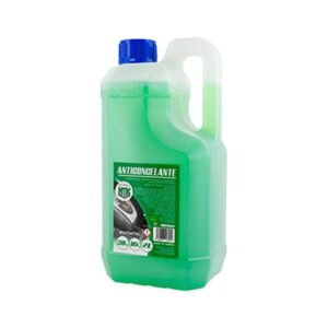 Anticongelante MOT3547 -16º 30% Verde (2 L)