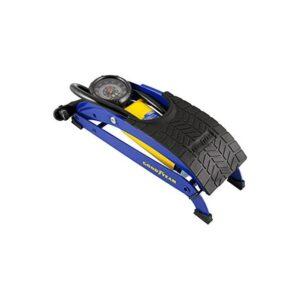Goodyear Compressor de Ar CS10 Azul