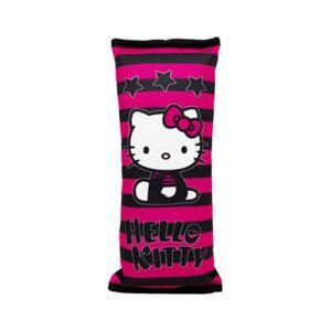 Almofadas de Cinto de Segurança Hello Kitty KIT4049
