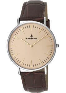 Relógio masculino Radiant (42 mm)