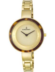 Relógio feminino Radiant RA460202 (Ø 35 mm)