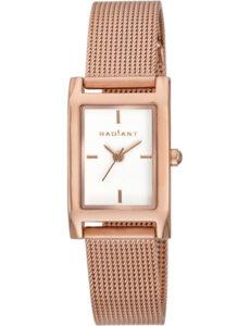 Relógio feminino Radiant RA464203 (Ø 34 mm)