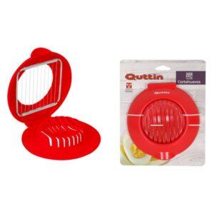 Cortador para ovos Quttin (ø 14,5 cm)