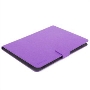 Capa para Tablet NGS Papiro Plus 9