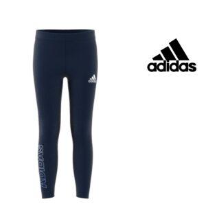 Adidas® Leggings Criança