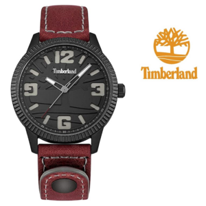 Relógio Timberland®15011JSU/02