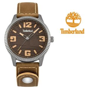 Relógio Timberland®15011JS/12