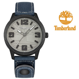 Relógio Timberland®15011JSU/61