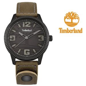 Relógio Timberland®15011JSU/20