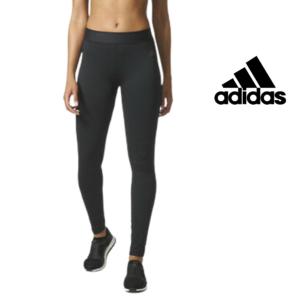 Adidas® Leggings - Tamnho XS