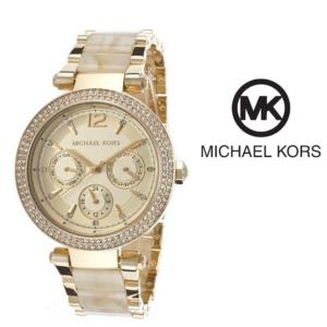 Relógio Michael Kors® MK5956