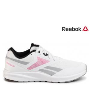 Reebok® Runner Women