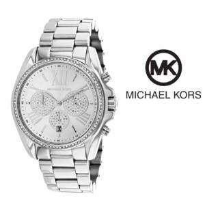 Relógio Michael Kors® MK6537