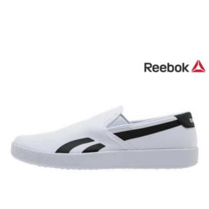 Reebok® Sapatilhas CN8513