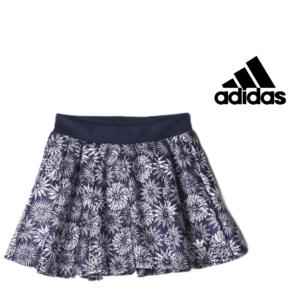 Adidas® Saia Criança 9/10 Anos
