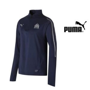 Puma® Camisola Woman Marseille