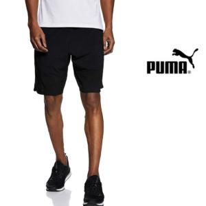 Puma® Calções | Tamanho M