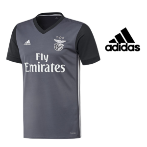 Chemise officielle Benfica Adidas® | Technologie Climacool® (Cópia)