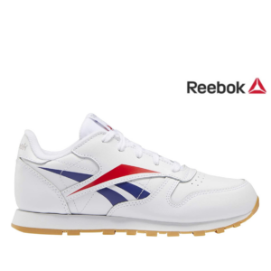 Reebok® Sapatilhas Chaussures kid Leather