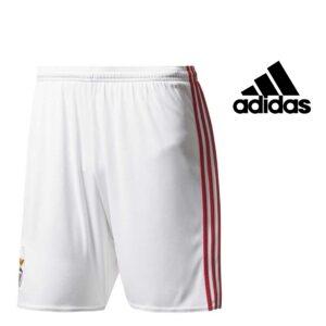 Adidas® Calções Oficial Benfica
