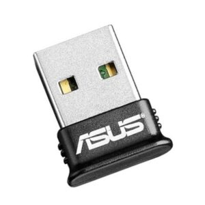 Adaptador Bluetooth Asus BT400 USB