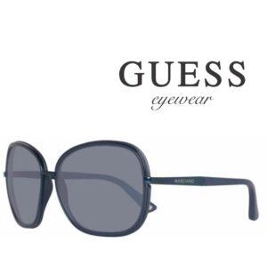 Guess® By Marciano Óculos de Sol By Marciano GM734 92X