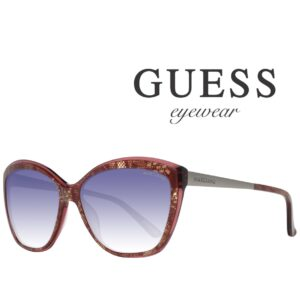 Guess® By Marciano Óculos de Sol GM0738 71B 59