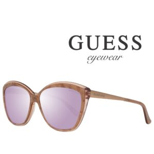 Guess® By Marciano Óculos de Sol GM0738 74Z 59