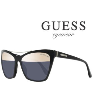 Guess® By Marciano Óculos de Sol GM0753 01B 57