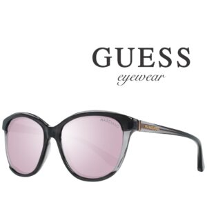 Guess® By Marciano Óculos de Sol GM0757 20U 57