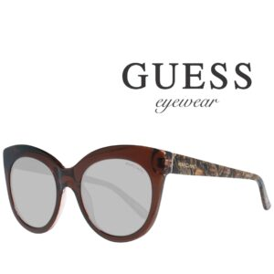Guess® By Marciano Óculos de Sol GM0760 45G 54