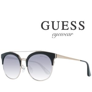 Guess® Óculos de Sol By Marciano GM0764 05B 57