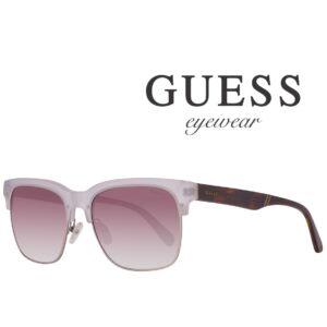 Guess® Óculos de Sol GU6912 26F 58