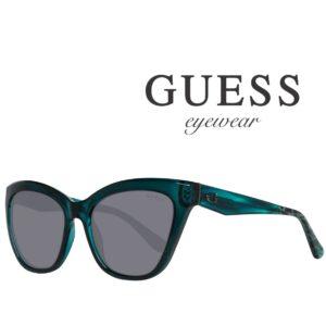 Guess® Óculos de Sol GU7540 87B 55