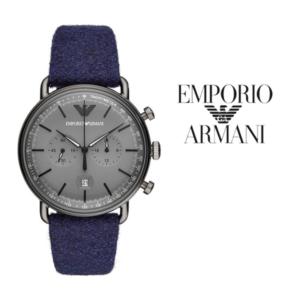 Relógio Emporio Armani® AR11144