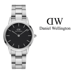Daniel Wellington® Relógio Iconic Link 32mm - DW00100206