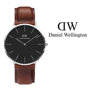 Daniel Wellington® Relógio Classic St. Mawes - DW00100130