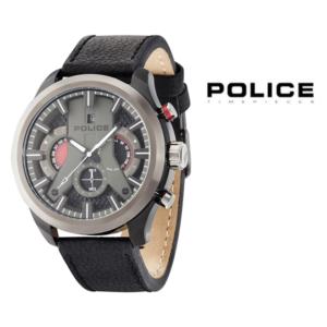 Relógio Police® PL.14639JSBU/02