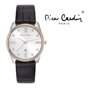 Relógio Pierre Cardin® PC107572F04