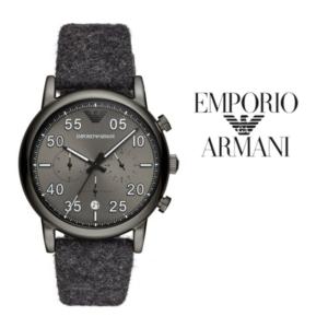 Relógio Emporio Armani® AR11154