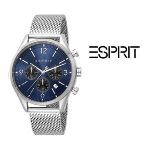 Relógio Esprit® ES1G210M0065