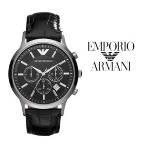 Relógio Emporio Armani® AR2447
