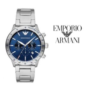 Relógio Emporio Armani® AR11306