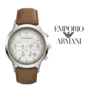 Relógio Emporio Armani® AR2471