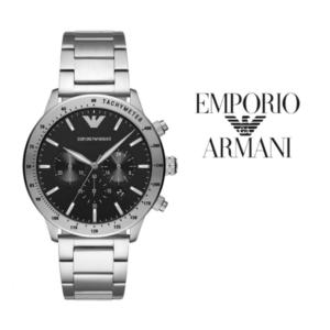 Relógio Emporio Armani® AR11241