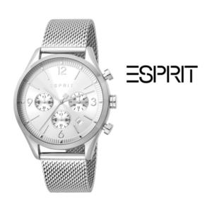 Relógio Esprit® ES1G210M0055