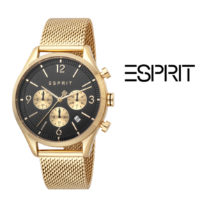 Relógio Esprit® ES1G210M0075