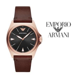 Relógio Emporio Armani® AR11258
