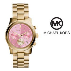 Relógio Michael Kors® MK6161