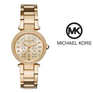 Relógio Michael Kors® MK6469